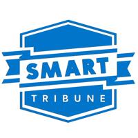 Smart Tribune est un client depuis 3 ans chez Inbound Value